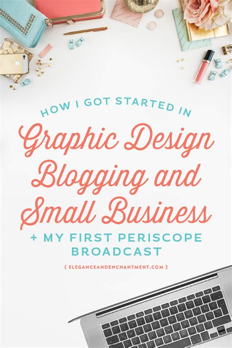 small graphic design business from home how i got started in graphic design blogging and my small
