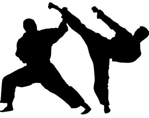 imagenes de niños karate impacto social del karate do y sus valores para personas