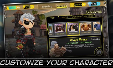 dueling network mobile dueling blades play now 1mobile