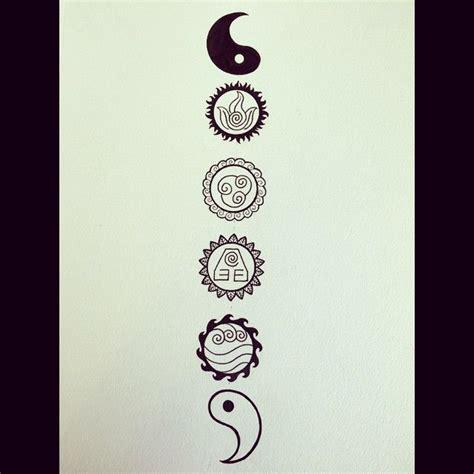 animal earth tattoo 17 best ideas about water tattoos on pinterest sea