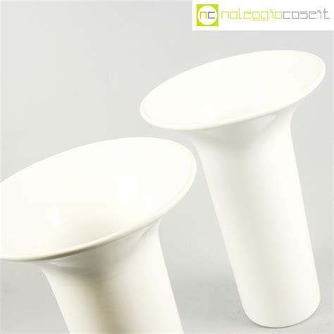 vasi bianchi vasi a imbuto gt gt gt gt gt gt colore bianco