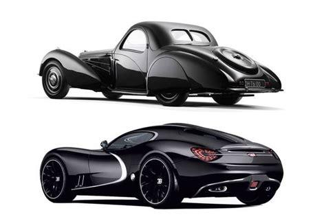 bugatti concept gangloff bugatti gangloff concept freshersmag