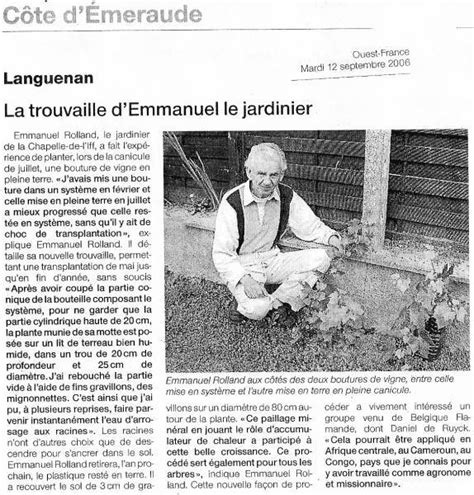 Quoi Semer En Juillet by Que Planter Ou Semer En Juillet Le Coin Jardin Les