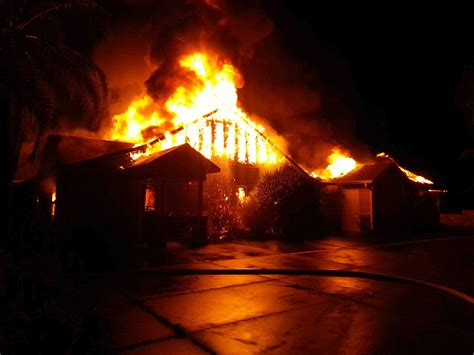 fire house state fire marshal s office investigating house fire in belleview villages news com