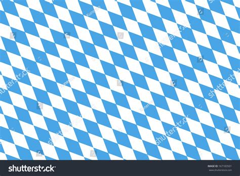 checked pattern en francais blue white checked pattern for the bavarian flag or