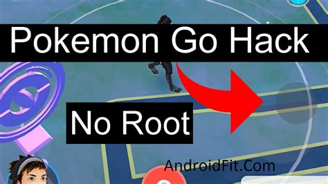 game mod hack apk no root play pokemon go without moving in android pokemon go fly
