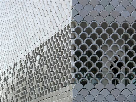 Cool building facades pictures to pin on pinterest