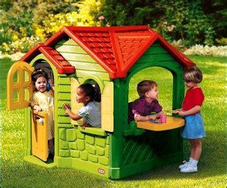 casette giardino bimbi casette per bambini