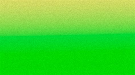 background yellow green lime green backgrounds wallpaper cave