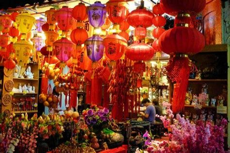 new year decorations for sale singapore new year in singapore 2018