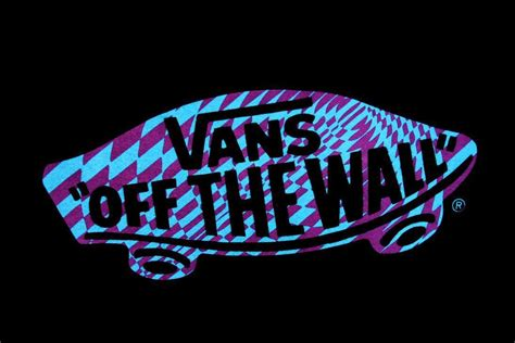 wallpaper galaxy vans vans off the wall wallpapers wallpaper cave