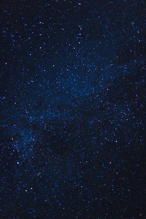 pinterest uk wallpaper ponderation northskyphotography starry sky by north sky