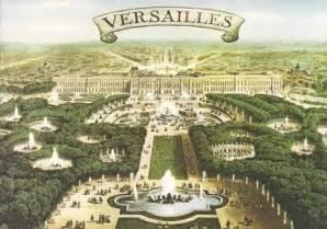Palau Calendrier 2018 Excursion D Une Journ 233 E Le Meilleur De Versailles Au