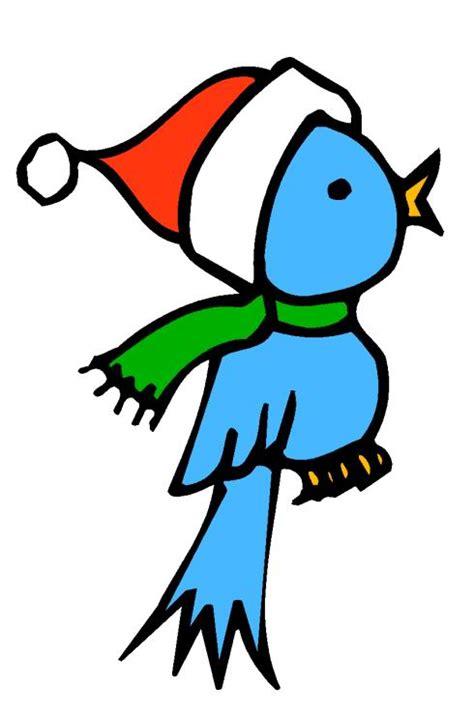 imagenes animadas de animales de navidad de animales animados imagui