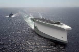 ship designer vindskip a wind powered merchant ship gt engineering com