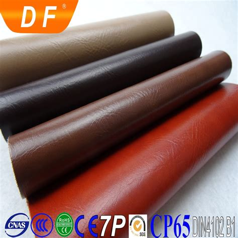 leather couch arm covers leather sofa arm protectors faux leather sofa arm covers