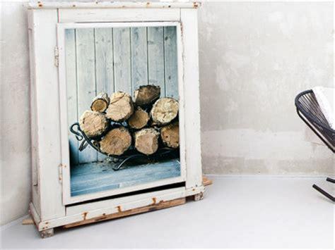 Sichtschutz Toilettenfenster by Top Fensterfolie Mit Individuellem Motiv Format Myposter