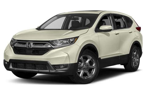 Honda Crv New Model 2018 by 2018 Honda Cr V India Launch Price Engine Specs