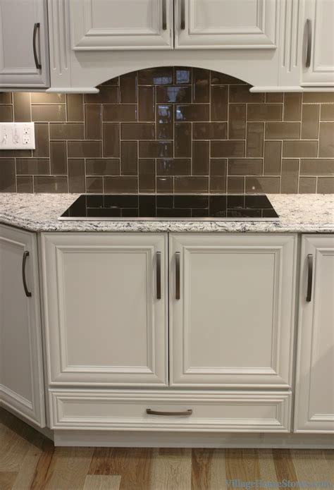 30 cooktop base cabinet chris archives home stores