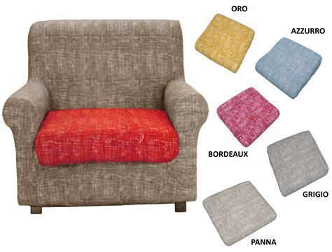 copriseduta divano genius copridivano copriseduta copri cuscino divani angolari