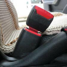 volvo seat belt ebay