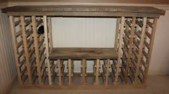 how to build a wine rack in a kitchen cabinet diy build wood wine rack plans wooden pdf how to build