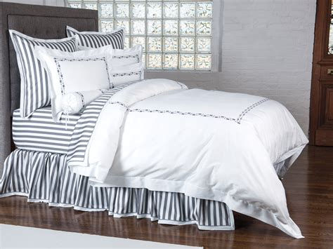 Cityscape Bedding by Cityscape Luxury Bedding Italian Bed Linens