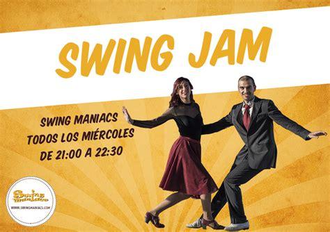 swing jam eventos 161 swing jam 29 11 2017 swing maniacs swing