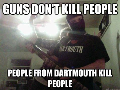 Killing Meme - chucky killing people memes