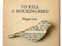 To Kill A Mockingbird Cat Meme - 61 best to kill a mockingbird images on pinterest funny