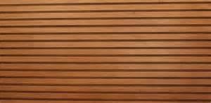 Beadboard Sheet - exterior wood siding panels quotes
