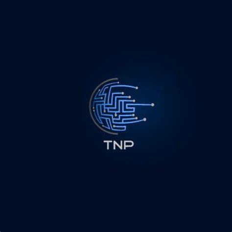 logo design inspiration gallery tnp logo logo design gallery inspiration logomix