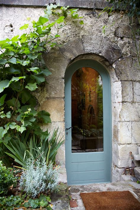 second front door this rustic tudor style home will make you want to move to