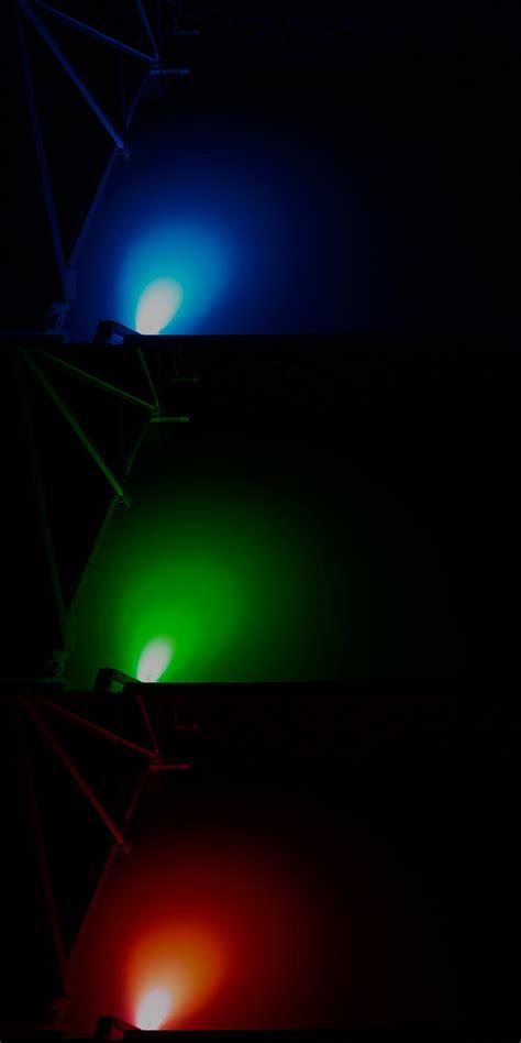 led dock light bulbs dock lights led deanlevin info