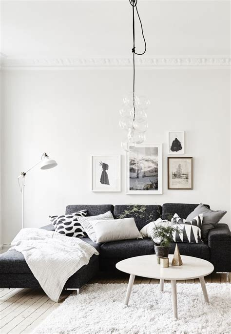 nordic style living room best 10 nordic living room ideas on pinterest living