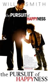 amazon the pursuit of happyness widescreen edition case catalyst march issue ii newsetter updates ibs