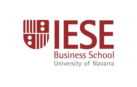 Iese Mba Average Gmat by Iese Business School