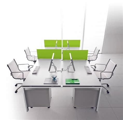 mobilier bureau modulaire bralco mobilier de bureau 192 lire