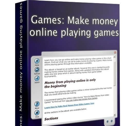 Online Money Making Games - disney cars games download softwares lisosoft