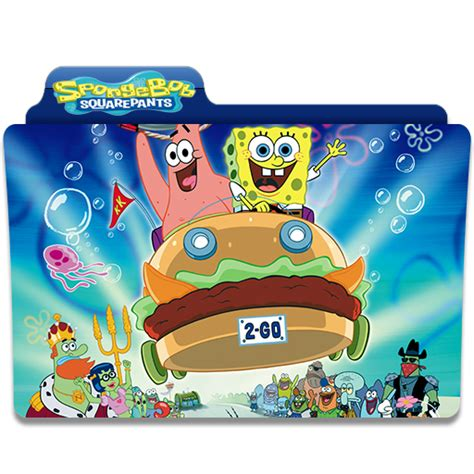 the spongebob squarepants movie 2004 imdb movie the spongebob squarepants movie 2004