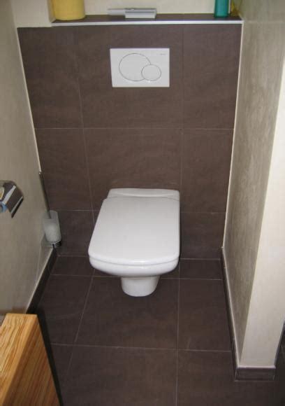gäste wc gestalten ohne fliesen fliesen gaste wc design das beste aus wohndesign und