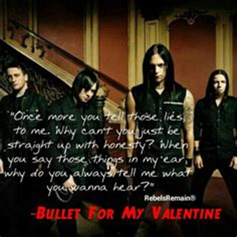 lyrics bullet for my 1000 images about bullet for my on