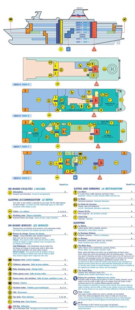 cabin plan bretagne free download pdf woodworking
