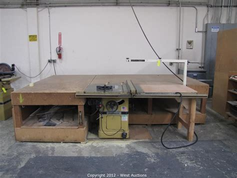 powermatic table saw powermatic 66 table saw accessories decorative table