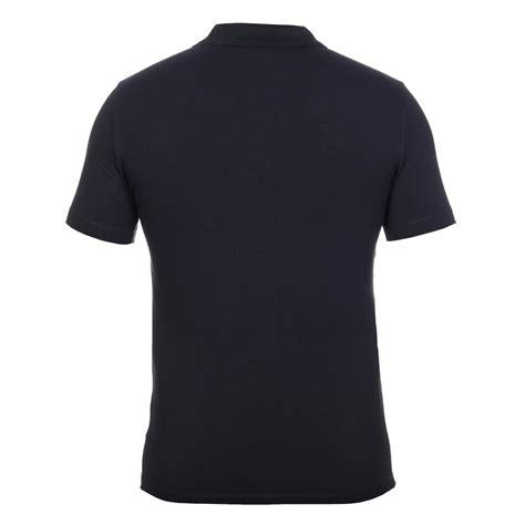 Polo Shirt Rei Hitam polo polos hitam clipart best
