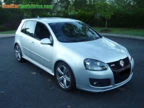 Used Cars For Sale South Africa Gumtree South Africa Cars Autos Post