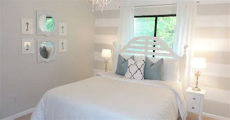 Baby Moths In Bedroom by Paint Colors Gray Is Behr 790c 2 Silver Drop In Flat And
