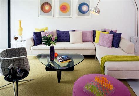 retro living room design with retro living room design ideas and tips home designs project
