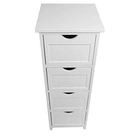 Slim Storage Drawers 1000 Images About Storage Ideas On Unit