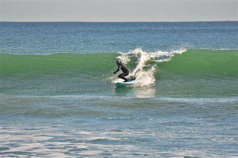 Surfing Florida by Surfing Florida Melbourne 2 Cflsurf